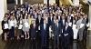 La Caixa awards a Junior Leader Fellowship to researcher Ignacio Colomer