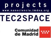 TEC2SPACE-CM