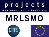 MRLSMO LSMO based magnetoresistive sensors