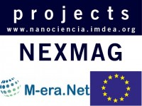 NEXMAG  New Exchange-Coupled Manganese-Based Magnetic Materials