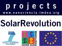 SolarRevolution Revolutionizing Understanding of Organic Solar Cell Degradation to Design Novel Stable Materials