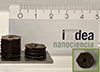 An industrial collaboration for thermally controlled 3D-printed metal/polymer components
