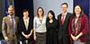 IMDEA Nanociencia researcher, Extraordinary PhD Award from Autonomous University of Madrid